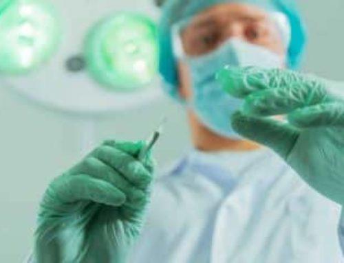 Faire le choix du bon ou du meilleur chirurgien plasticien – chirurgien esthétique ?