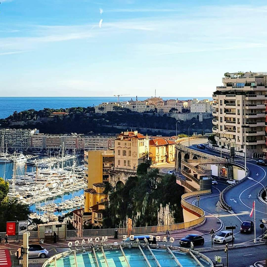 chirurgie esthétique Monaco
